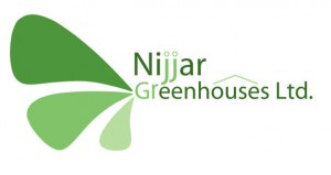 Nijjar Greenhouse